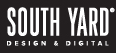 South Yard Design and Digital Chicago