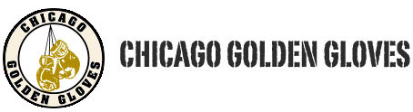 Chicago Golden Gloves